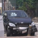 児童ら6人負傷事故は無罪=危険運転罪、成立せず―大阪地裁