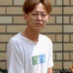 【危険運転】小樽飲酒ひき逃げ、懲役22年確定へ=4人死傷、男の上告棄却―最高裁