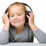 人は33歳になると新しい音楽を聴かんようになるらしい
