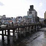 湯川遥菜氏と後藤健二氏の追悼集会を三条河原でやるらしい