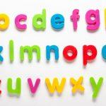 【教育】ローマ字の表記「訓令式とヘボン式」、使い分けに混乱する児童も…教員ら「一本化を」