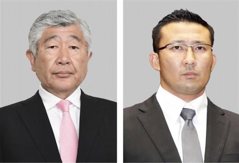 日大アメフト部の内田正人前監督...