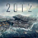 とうとう人類が滅亡する「2012年」が始まった