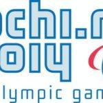 ソチパラリンピックが開幕した