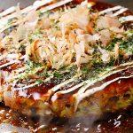 お好み焼きのルーツは大阪か広島か
