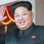 【北朝鮮情勢】米空母カール・ビンソンを「単なる太った動物」「一撃で水葬する準備を整えた」と警告