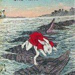 因幡の白兎|日本神話(古事記)13