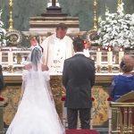 ガウェインと老婆が結婚|ガウェインの結婚3