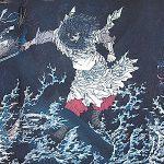 ヤマタノオロチ(八岐大蛇)|日本神話(古事記)12