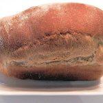 「食パンも!?実は「略語」だった意外な言葉ランキング」を読んでちょっと驚いた