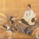 娘を持つ父親のジェラシー|日本神話(古事記)15