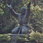 大国主の国造り|日本神話(古事記)16
