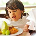食べ物の好き嫌いは腸と脳の対話が決めてるらしい