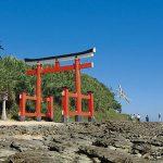海幸彦山幸彦|日本神話(古事記)23