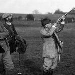 100年以内に人間狩りを楽しむビジネスが誕生するらしい