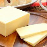 バター不足は農水省による「チーズの作らせ過ぎ」が原因やったらしい