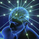 ネットを介して脳に直接メッセージを送る実験が成功したらしい