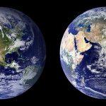 4.24光年先に地球に似た惑星があるらしい