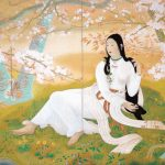 天孫の結婚|日本神話(古事記)21