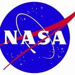 昔のNASAの入試問題をやってみた