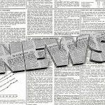 2015年の10大ニュースを独断と偏見で選んでみた