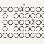 一般大学生正解率18%、平均解答時間22分の問題を解いてみた