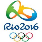 リオ五輪が開幕した