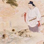 ヤマサチ(ホオリ)の逆襲|日本神話(古事記)25