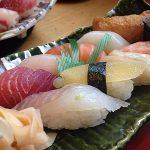 好きな寿司ネタを聞くだけで男性の年収が分かるらしい