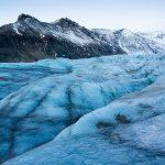 2030年代にミニ氷河期に突入する可能性が高いらしい