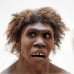 【考古学】古代人の食人(カニバリズム)、単なる「食事」ではない 研究