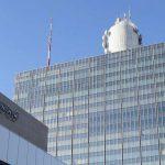 NHK TVなし世帯を対象に「ネット受信料」新設を検討 地上波と同額(口座振替の2カ月払いで2520円)