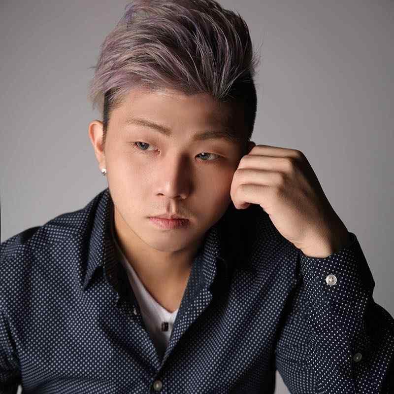 達川雄司のFacebook