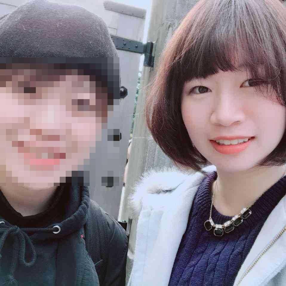 木内真璃奈のFacebook顔画像