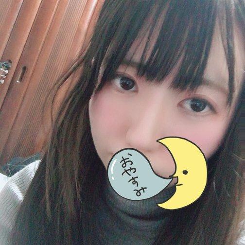 福田美姫の顔画像1