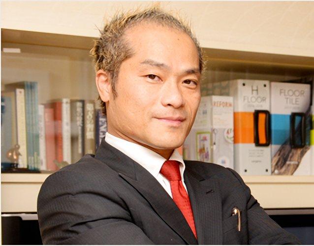 常磐道「あおり運転」で宮崎文夫容疑者を指名手配3