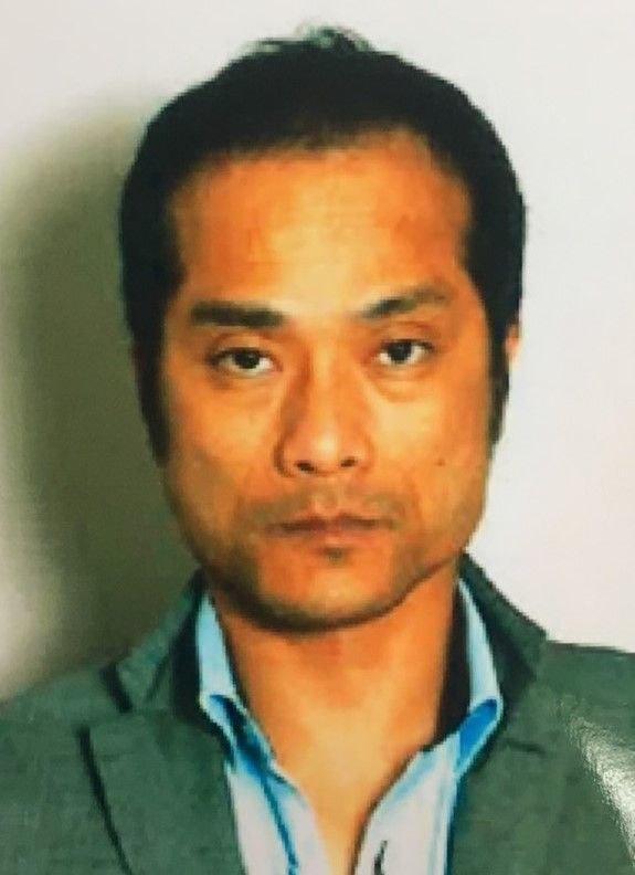 宮崎文夫容疑者は大阪の所有マンションでもトラブルを起こしていた
