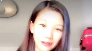 進藤悠介のFacebook特定 顔画像も判明 進藤遼佑くんを自宅で殺害