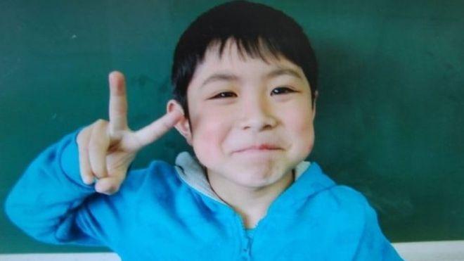 3年前の北海道で行方不明だった田野岡大和くんは7日目に発見される