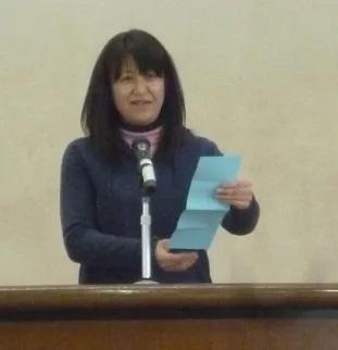 東須磨小学校の女帝 40代女性教師は長谷川雅代4