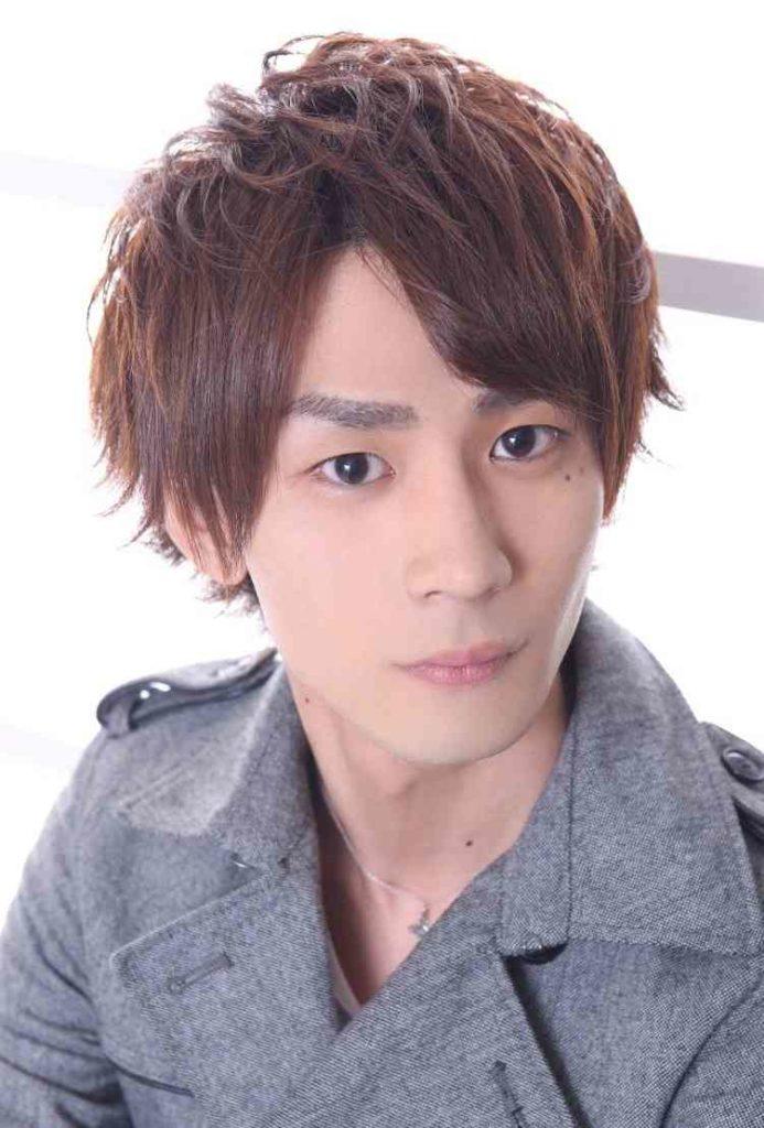 斎藤涼介は第29回ジュノンボーイに応募か