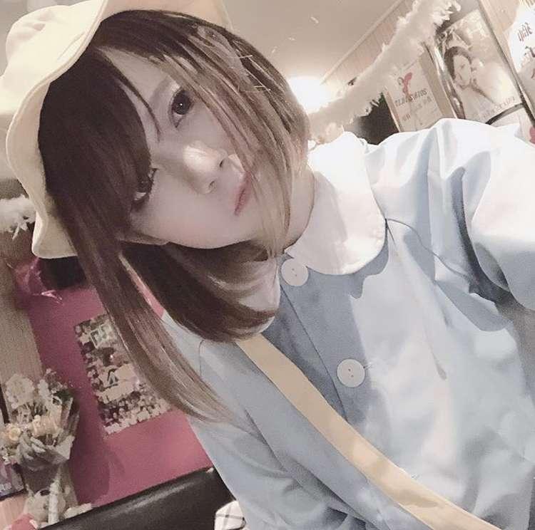 琉月さんが高岡由佳の謝罪の手紙公開