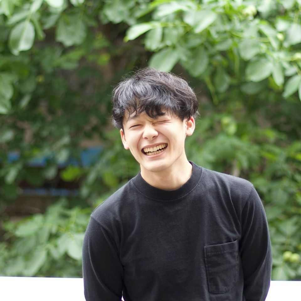 宮下岳のFacebook