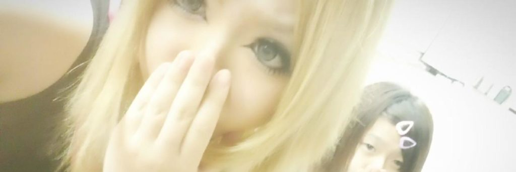 川田瑠花さんのTwitter4