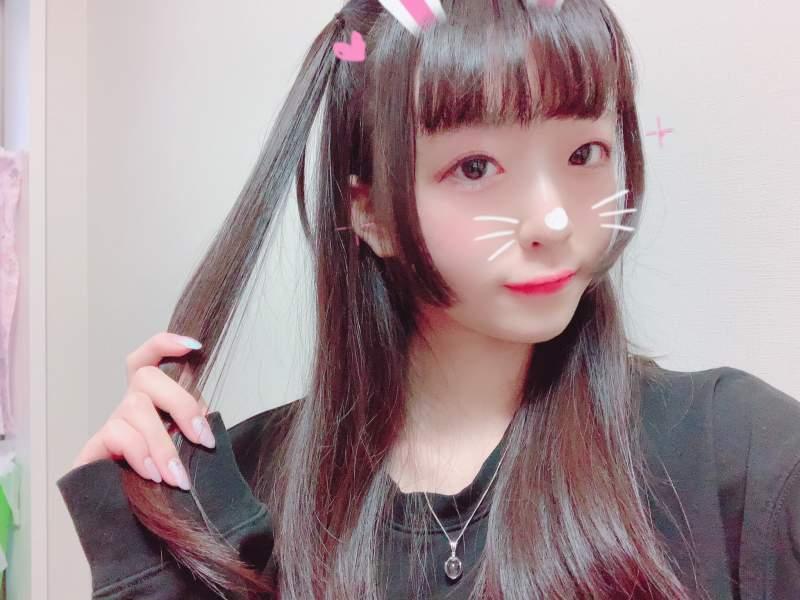 「めろ(まつもと)」さんがツイキャスで自殺動画配信 東武東上線下板橋駅