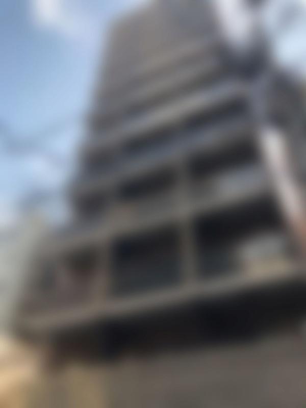 亀戸 スター ダム