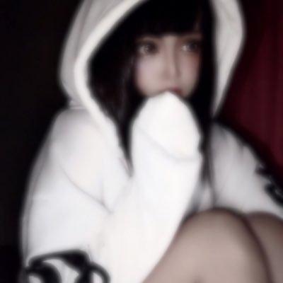 川田瑠花さんのTwitter2