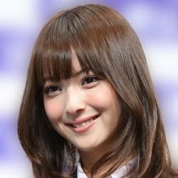 佐々木希が秋田の祭で髪切りデスマッチ