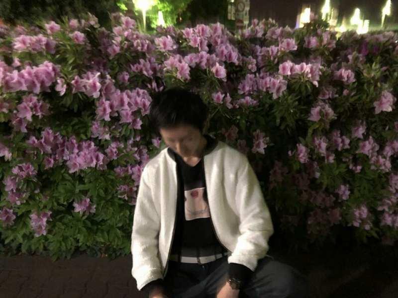 杏香 中野