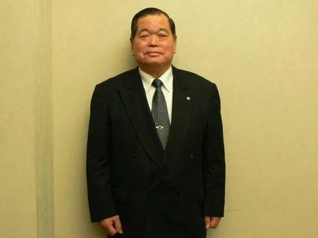 千葉淳は映画『遺体 明日への十日間』の主人公のモデル